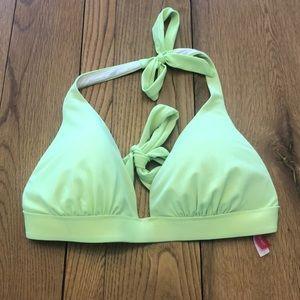 VS Bombshell Bikini Top
